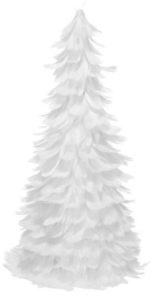 deko-objekt-federtannenbaum.jpg