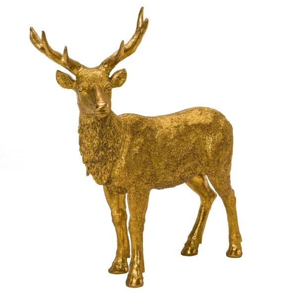 deko-objekt-goldener-hirsch.jpg