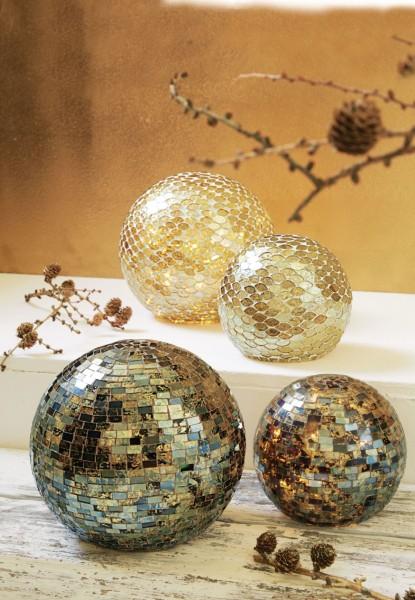 deko-objekt-mosaik-kugel.jpg