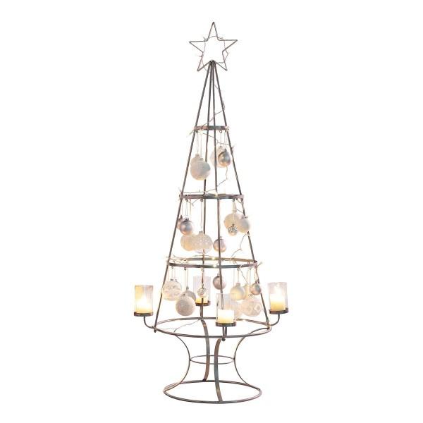 deko-objekt-weihnachtsbaum.jpg