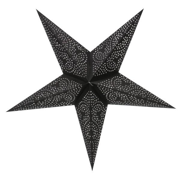 deko-papierstern-dark-5-zackig.jpg