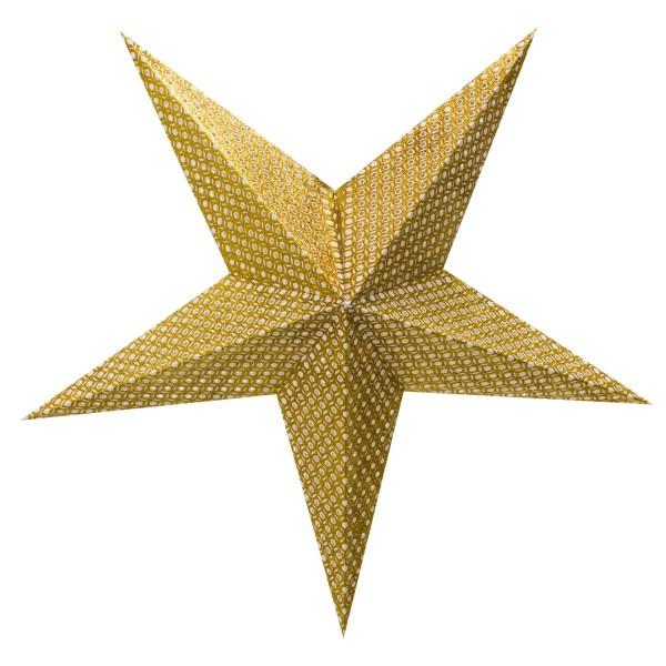 deko-papierstern-gold-5-zackig.jpg