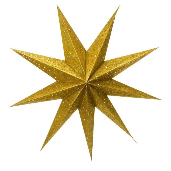 deko-papierstern-gold-9-zackig.jpg