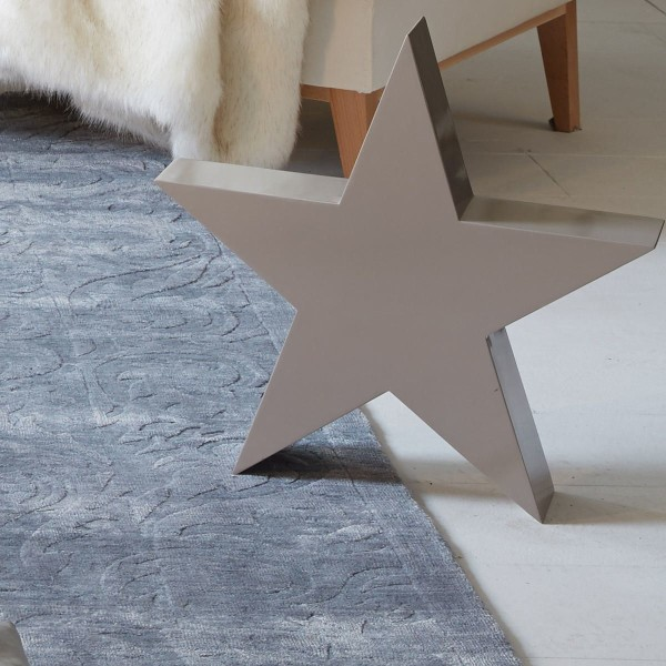 deko-stern-grey.jpg