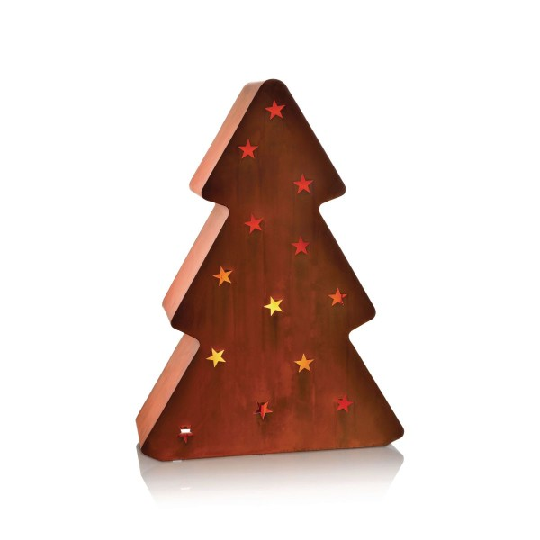 deko-tannenbaum.jpg