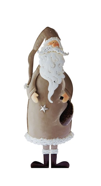 dekofigur-weihnachtsmann-ferdinand.jpg