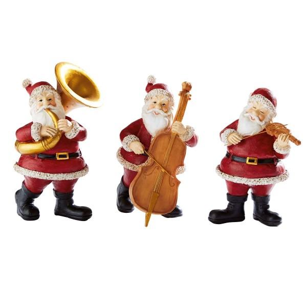 dekofiguren-set-musizierende-santas-3-tlg.jpg