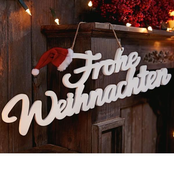 dekohaenger-frohe-weihnachten.jpg