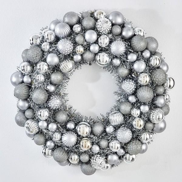 dekokranz-silver.jpg