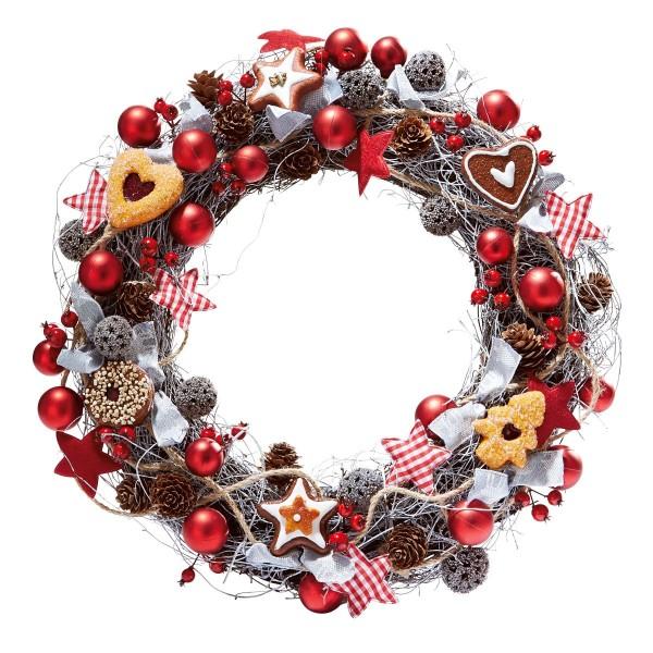 dekokranz-weihnachtsbaeckerei.jpg