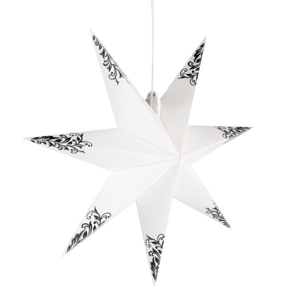 dekoleuchtstern-ornament.jpg