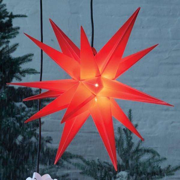 dekosternleuchte-christmas.jpg
