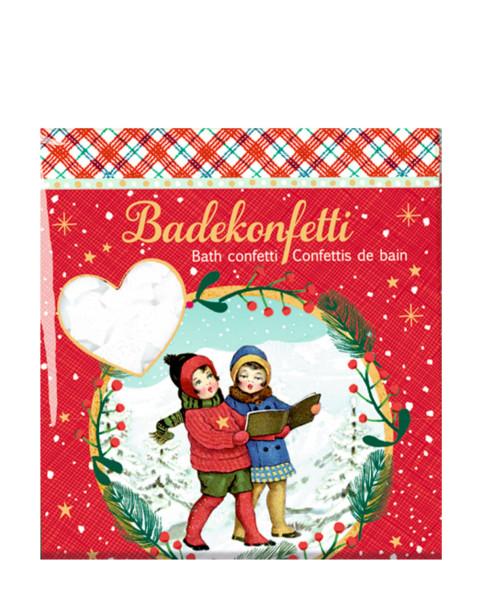 frohe-weihnacht-ueberall-badekonfetti-69689.jpg