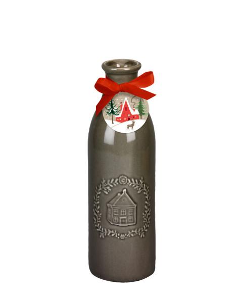 frohe-weihnacht-ueberall-flaschenvase-69531.jpg