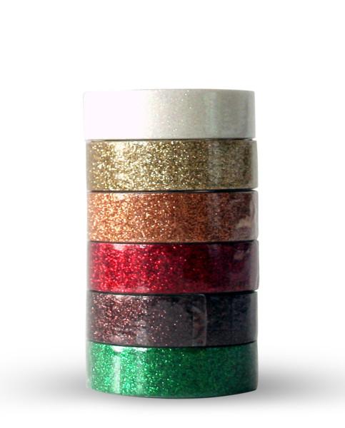 frohe-weihnacht-ueberall-glitzerklebeband-set-74511.jpg