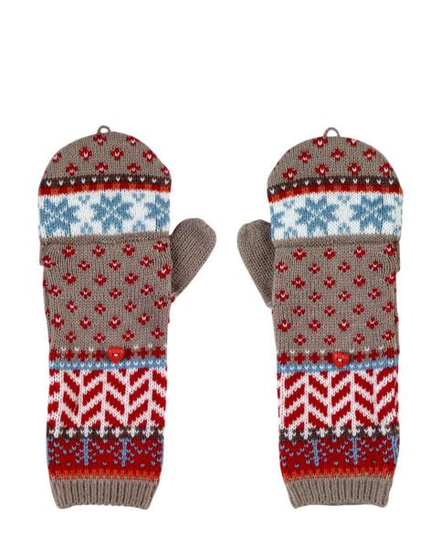 frohe-weihnacht-ueberall-handschuhe-69699.jpg