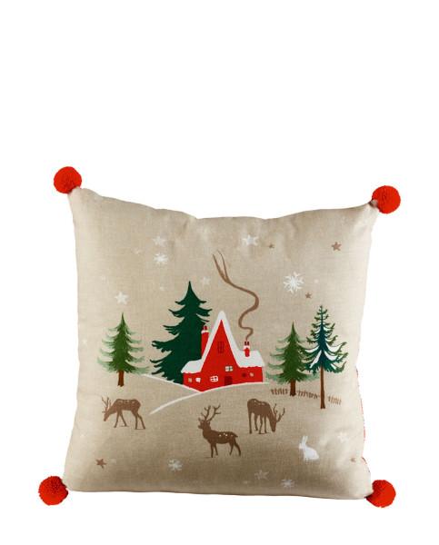 frohe-weihnacht-ueberall-kissen-69705.jpg