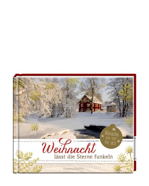 frohe-weihnacht-ueberall-weihnacht-laesst-die-sterne-funkeln-69751.jpg