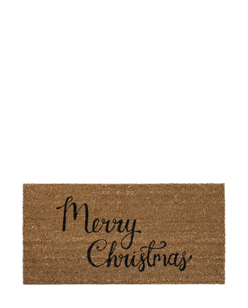 fussmatte-merry-christmas-67521.jpg