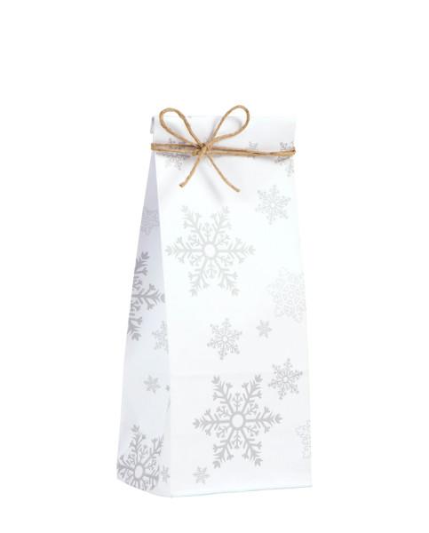 geschenktuete-schneeflocken-70095.jpg