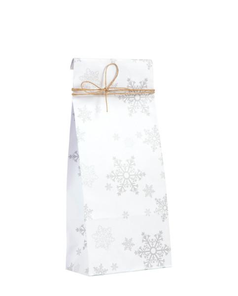 geschenktuete-schneeflocken-70097.jpg