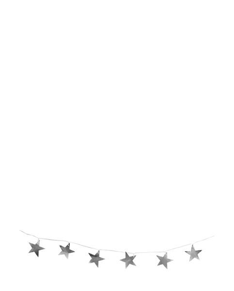 girlande-christmas-metal-stars-70899.jpg