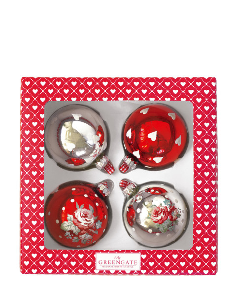 haven-anhaenger-set-kugel-red-silver-66557.jpg