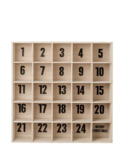 holzbox-setzkasten-weihnachten-1-24-67565.jpg