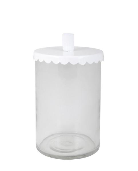 kerzenhalter-glas-mit-deckel-70065.jpg