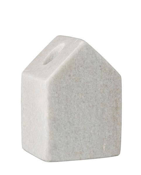 kerzenhalter-marmorhaus-66907.jpg