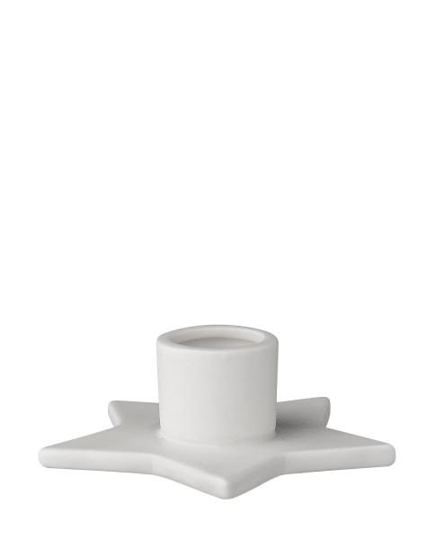 kerzenhalter-stern-keramik-66911.jpg