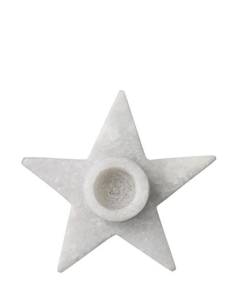 kerzenhalter-stern-marmor-66909.jpg