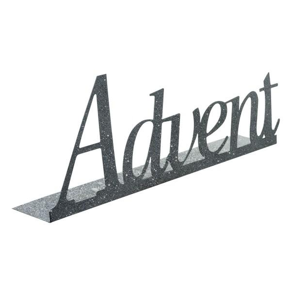 kerzentablett-glitzer-advent.jpg