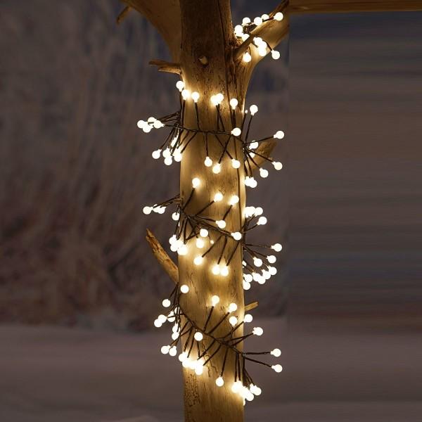 led-lichterkette-weidenkaetzchen.jpg