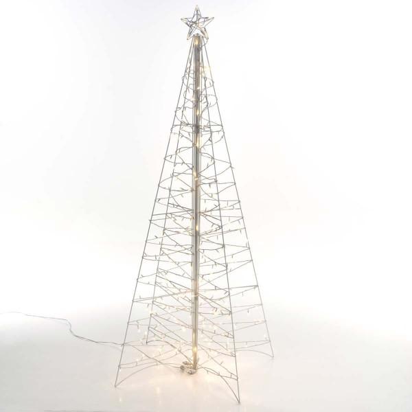 lichterbaum-schneefall.jpg