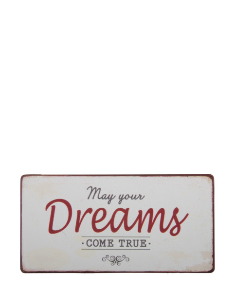 magnet-may-your-dreams-70039.jpg