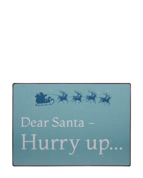 metallschild-dear-santa-hurry-up-70025.jpg