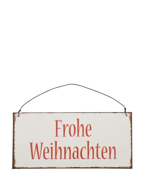 metallschild-frohe-weihnachten-70031.jpg