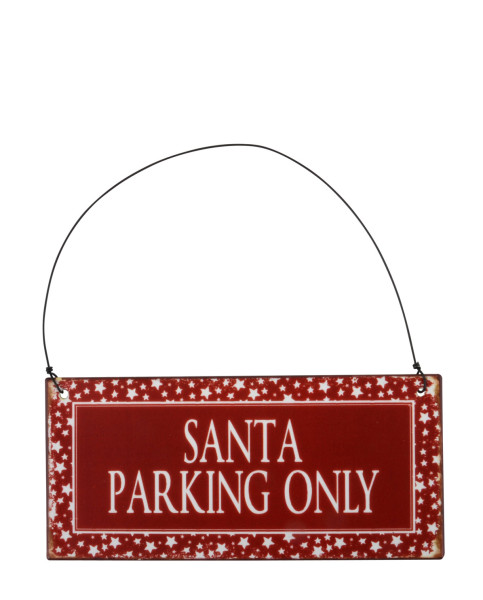 metallschild-santa-parking-only-70029.jpg