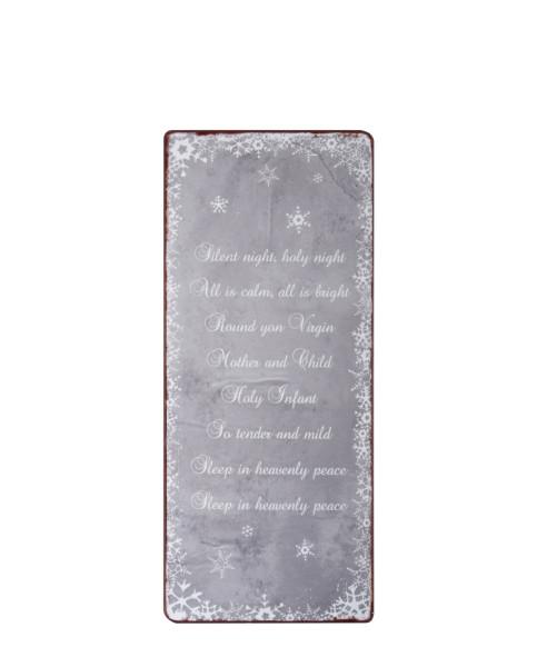 metallschild-silent-night-70011.jpg