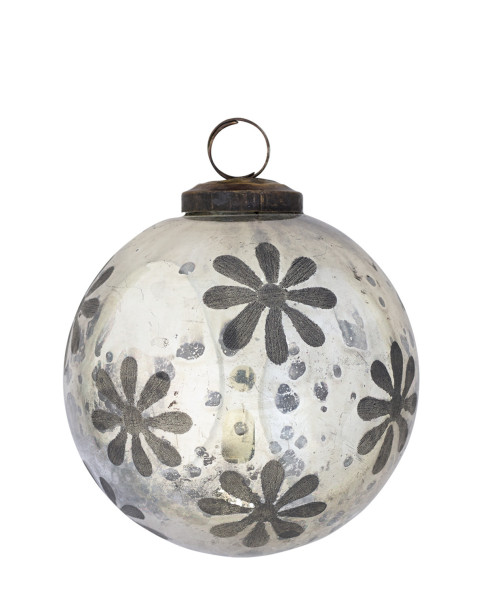 oona-anhaenger-kugel-antique-silver-66521.jpg