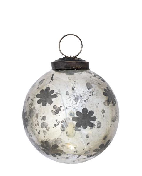 oona-anhaenger-kugel-antique-silver-66523.jpg