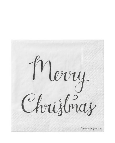 papierservietten-merry-christmas-67501.jpg