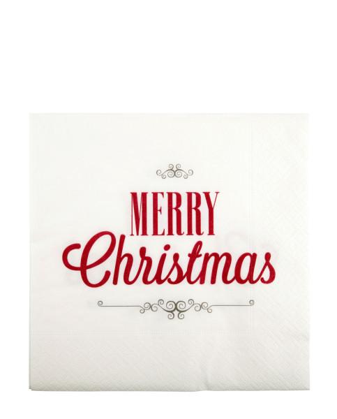 papierservietten-merry-christmas-74983.jpg