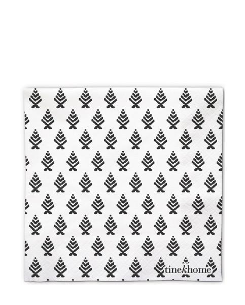 papierservietten-paper-tree-70923.jpg