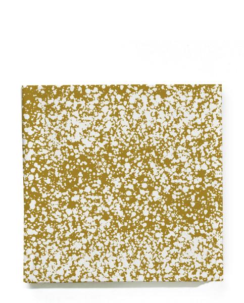 papierservietten-splash-73305.jpg