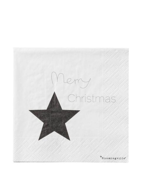 papierservietten-stern-merry-christmas-67499.jpg