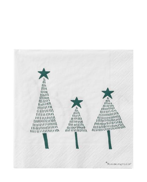 papierservietten-weihnachtsbaeume-67513.jpg