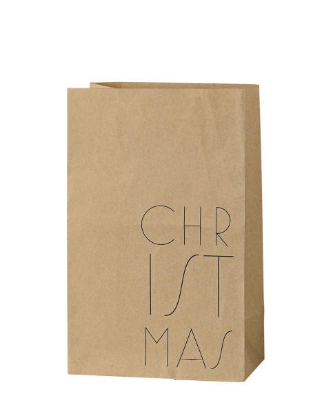 papiertuete-christmas-67093.jpg