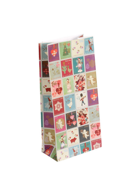 papiertuete-christmas-70483.jpg